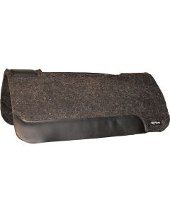 Spine Relief Wool Pad