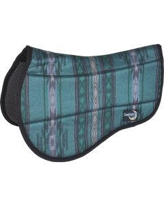 Julie Goodnight Cascade Saddle Pad