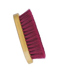 Wooden Handle Small Brush