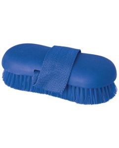 Soft Grip Small Soft Body Brush