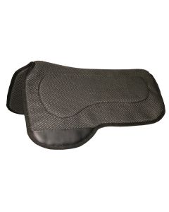 Tacky Too® Full Saddle Pad